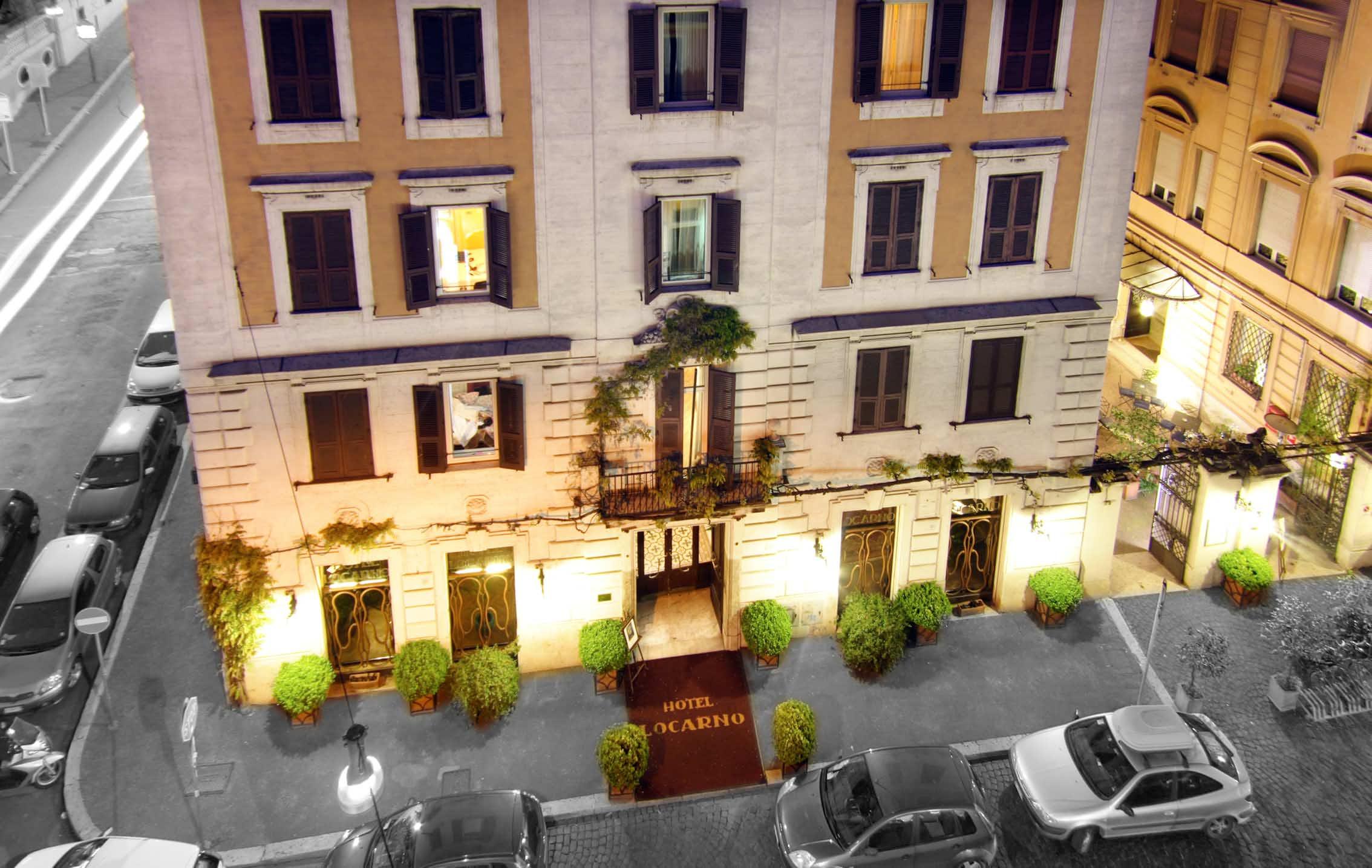 hotel_locarno