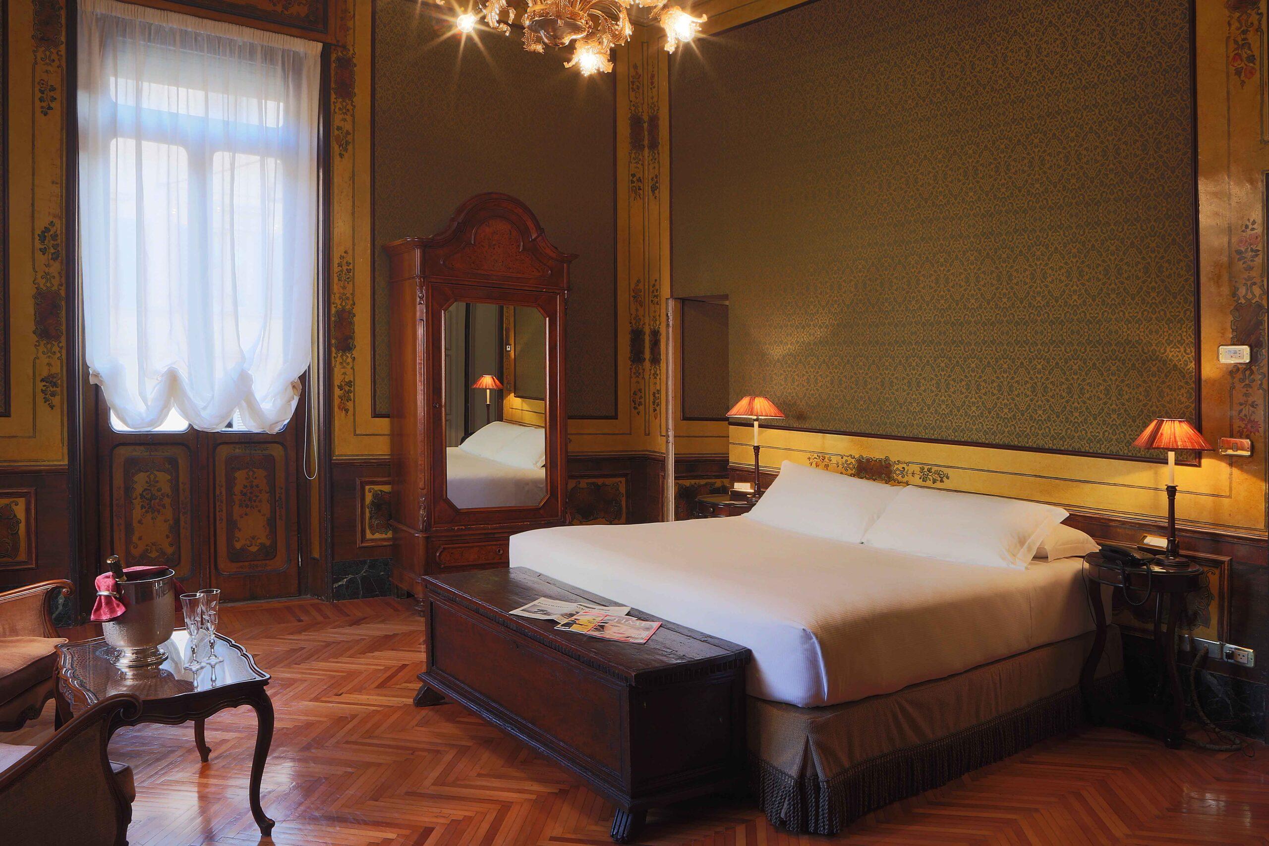 camera_hotel_locarno
